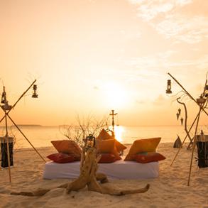 voyager au maroc en camping car