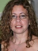 Mercedes Alvarez Ruiz