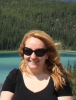 Charlotte Gousseau