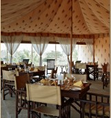Manvar Desert Resort and Camp
