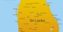 carte Sri Lanka