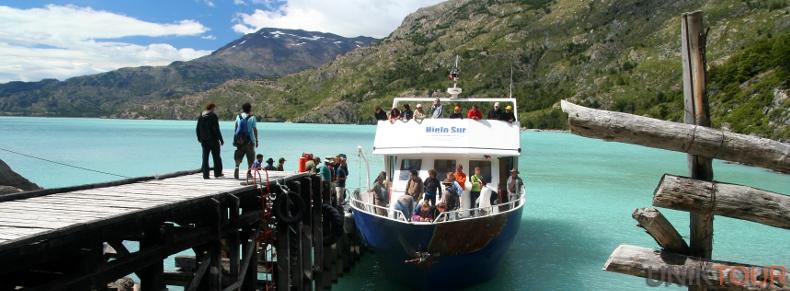 Voyage Uniktour