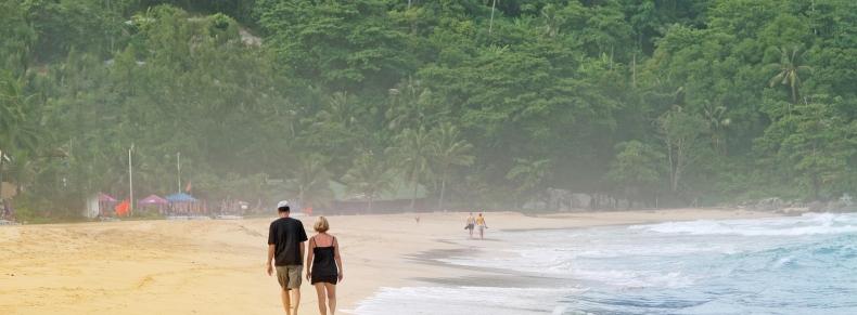 Costa Rica - Alajuela