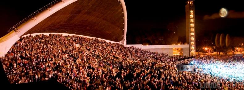Festival de chansons de Tallinn