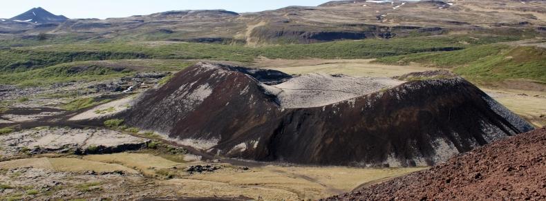 Cratère Grabrok