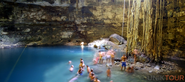 Cenote