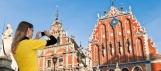 Vieux Riga