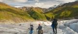 Alaska - Parc national