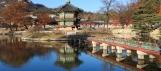Emperor's Island, Seoul