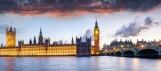 Westminster, Londres