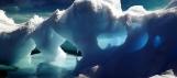 Arctic - Iceberg