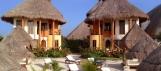 HM Villa Paraiso