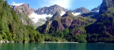 Alaska - Glacier Grewingk