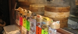 Japan - Stuffed ravioli