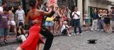 Tango traditionnel